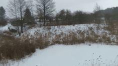 Fosforiidikarjääri tranšee    minest.ee/fosforiidimaa Snow, Outdoor, Outdoors, Outdoor Games, The Great Outdoors, Eyes, Let It Snow