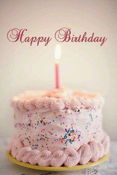 Happy Birthday Didi, Happy Birthday Bouquet, Happy Birthday Greetings Friends, Birthday Wishes Flowers, Happy Birthday Cake Images, Happy Birthday Wishes Images, Happy Birthday Celebration, Beautiful Birthday Cakes, Happy Birthday Candles