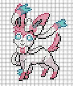 Minecraft Pokemon Pixel Art Templates Piplup Galleryhip Com