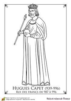 Tudor and Elizabethan Fashions (Dover Fashion Coloring Book): Tom ...