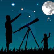 Distant Suns 3: Unleash Your Inner Astronaut