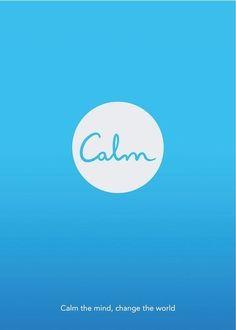 Calm: Calm the Mind. Change the World, http://www.amazon.com/dp/0241201950/ref=cm_sw_r_pi_awdm_M2hhwb1PWBR2J