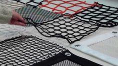All Purpose Netting