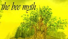 The Bee Myth Machinima Film  ( http://www.youtube.com/watch?v=CsVL22dIdKw )