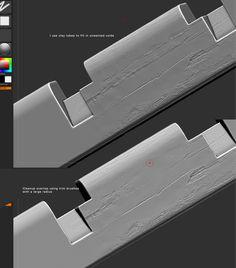 alec-moody-tutorial-6.jpg (1600×1818)