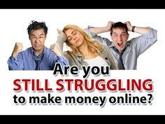 Best money making opportunity Online -  http://www.wahmmo.com/best-money-making-opportunity-online/ -  - WAHMMO