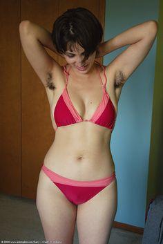 Sexy latinos chatroom