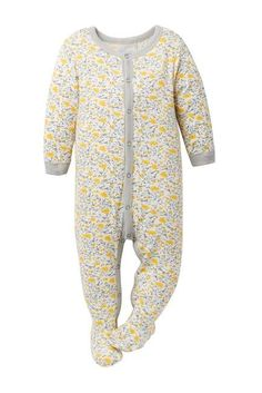 9748f4b73 355 Best Baby clothes images