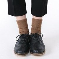 Shoes for people with dedicated career goals. Comfy Shoes, Comfortable Shoes, Casual Shoes, Diy Fashion, Fashion Shoes, Fashion Outfits, Womens Fashion, Crazy Outfits, Simple Outfits