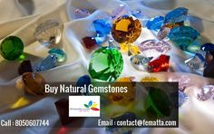 As MindScope #selection assures unfailing #features for sure #Success in Life, exclusive benefit of #MindScope will be available to all fematta.com #customers. Visit : https://fematta.com/buying-gemstone