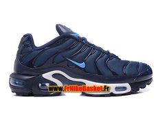 Nike Air Max Tn/Tuned Requin 2016 Chaussures Nike Pas Cher Pour Homme
