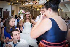 Los #fotógrafos de #bodas tenemos la obligación de crear recuerdos de vuestra #boda. Dani y Carmen ya tienen su #reportaje completo.¡Os esperamos!