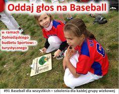 https://aktywny.dolnyslask.pl/index.php/projekt/91-baseball-dla-wszystkich-szkolenia-dla-kazdej-grupy-wiekowej/