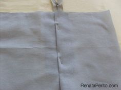 Hand Art, Learn To Sew, Lee Min Ho, Apron, Sewing, Skirts, Bermuda, Fashion, Pattern Sewing