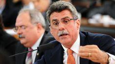 CCJ do Senado decide hoje qual CPI da Petrobras vai valer - Brasil - Notícia - VEJA.comGENTE, JÁ CHEGA DE SAFADEZAS. É PRECISO ESTA CPI DA PETROBRÁS, URGENTE.