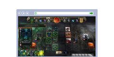 5 Surprisingly Deep Free Browser-Based Strategy Games