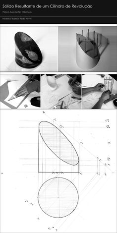 How to make a cone and cone calculator sheet metal in - Minimum temperature for painting ...
