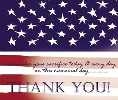 Memorial day greeting message 2015ways to say happy memorial day more information m4hsunfo