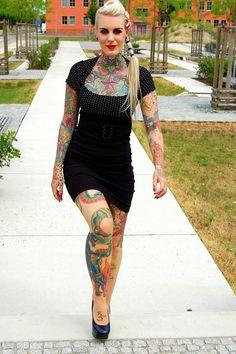 #tattoos #tattoo #ink #inked