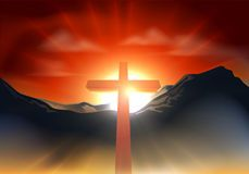 Easter Cross Stock Photos – 11,228 Easter Cross Stock Images, Stock Photography & Pictures - Dreamstime
