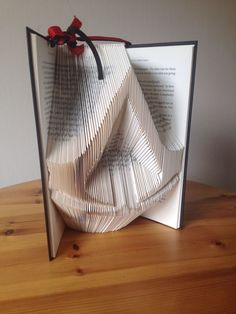 Folded Book Art - Assassins Creed Symbol Ps3 Ps4 Xbox Games   Video Games & Consoles, Video Game Merchandise   eBay!
