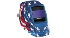 Miller Digital Elite Auto-Darkening Welding Helmet Review