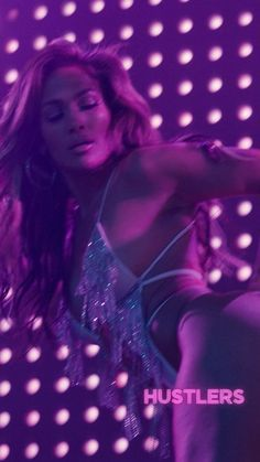 As if you needed an excuse to see in theaters. Get tickets now. Jennifer Lopez Videos, Jennifer Lopez Bikini, Rihanna Video, Most Beautiful Bollywood Actress, Beauty Full Girl, Beauty Shots, Get Tickets, Bikinis, Hollywood