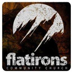 flatirons community church, Lafayette, Colorado---I LOVE this place!