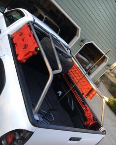 Click this image to show the full-size version. Custom Truck Beds, Custom Trucks, Custom Cars, Overland Truck, Expedition Truck, Old Pickup Trucks, Lifted Chevy Trucks, Lifted Ford, Gmc Trucks