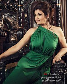 hot sexy indian girl pic I sexy photo I hot girl pic Bollywood Actress Hot Photos, Beautiful Bollywood Actress, Beautiful Indian Actress, Bollywood Celebrities, Beauty Full Girl, Beauty Women, Hot Actresses, Indian Actresses, Horney Women