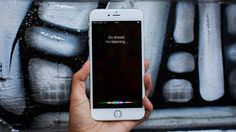 #Apple earnings may be hung up by #iPhone -- again