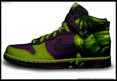 Nike shoes most wanted!! on Pinterest | Nike Dunks, Nike ...