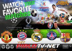 2019 original comprar baratas nuevas variedades 42 Best PIRLO TV images   Futbol, Tv watch, Tvs