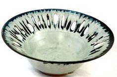 recent work - teena martin Decorative Bowls, Pottery, Home Decor, Ceramica, Decoration Home, Room Decor, Pottery Marks, Ceramic Pottery, Pots
