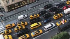 Trafic la New York, luni dimineaţa. Electronic Music, This Is Us, New York, Youtube, Life, New York City, Nyc, Youtubers, Youtube Movies