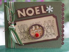 Holiday_lineup_by_flicflac_Mama