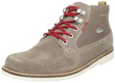 df172f08857819 61 Best Lacoste shoes images