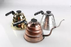 korean kettle - Google Search