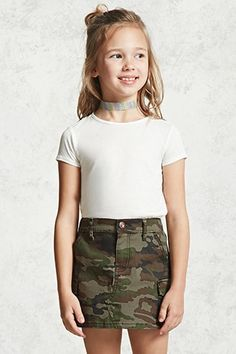 Kids Fashion Fashion Kids OOTD Kids Style Outfits for Girls Girls Style Tween Style Gap Target Old Navy Forever 21 Fashion Kids, Fashion Fashion, Fashion Outfits, Fashion Brands, Latest Fashion For Girls, Fashion Accessories, Cute Girl Outfits, Kids Outfits Girls, Cute Summer Outfits