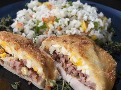 Csirkemell receptek Sandwiches, Curry, Curries, Paninis
