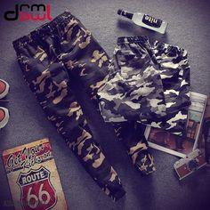 Камуфляжные штаны   Цена: 4072.01 тенге (12.28 $ | 766.93 руб.)  Ссылка https://asia-market.kz/item?id=529576301095 Для заказа писать в Whatsapp +77783350034