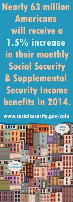 Connie Johnson for US Senate speaks on seniors, social security - social security request form