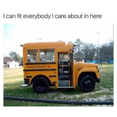 I would love to have this as my car.    It would be so cool just to have this supper tiny bus as a car.