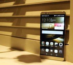 رام  هواوی میت 7 | رام 6 هواوی میت 7 | آپدیت گوشی Huawei Mate 7  برای دانلود به سایت ما بیاید  http://sellfile98.ir/download-rom-huawei-mt7-l10/