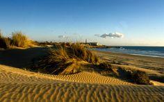 goeuro-sampieri-playas de sicilia