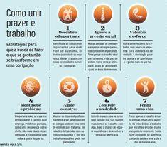 Trabalho precisa de amor? (ou: o mito do Faça o que Você Ama)   Anna Carolina Rodrigues   LinkedIn