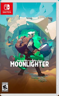 Moonlighter Switch NSP Free DownloadMoonlighter Switch NSPFree Download Romslab Moonlighter Switch NSP Free Download Although Will's days are scheduled on a proper twelve month calendar, the credits will most likely roll less than halfway through the year. #FreeGamesCharlotte White