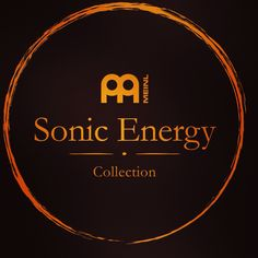 MEINL sonic energy - the new line of meinl planetary tuned gongs & instruments