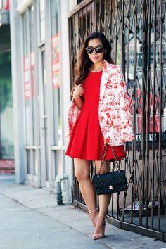 I so want this blazer !!!