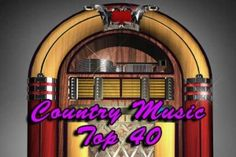 If there is one chart all country fans should be keeping an eye on it's the Country Music Top 40 by Nashville Starvision Radio, because it features the latest and most popular country music playing across the airwaves. This list takes into account what everyone across America love at this very moment, but also the …